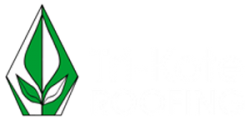 Tri-Kote Roofing
