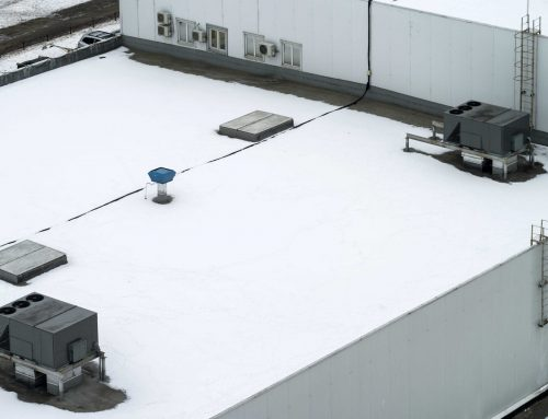 Are Your Properties Ready for Next Winter?