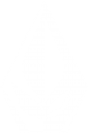 Tri-Kote Roofing logo